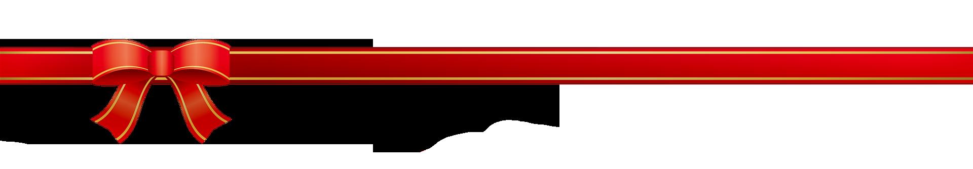ribbons-5112163_1920.png