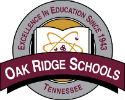 oakridge_schools.png