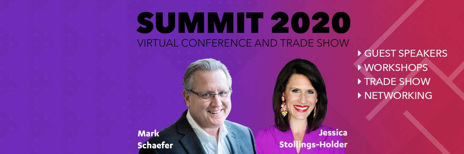 Summit-Web-Slideshow.png