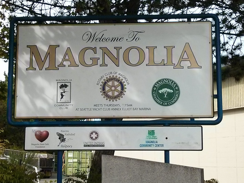 Welcome_Magnolia.jpg