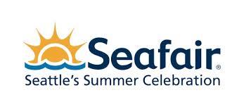 Seafair.jpg