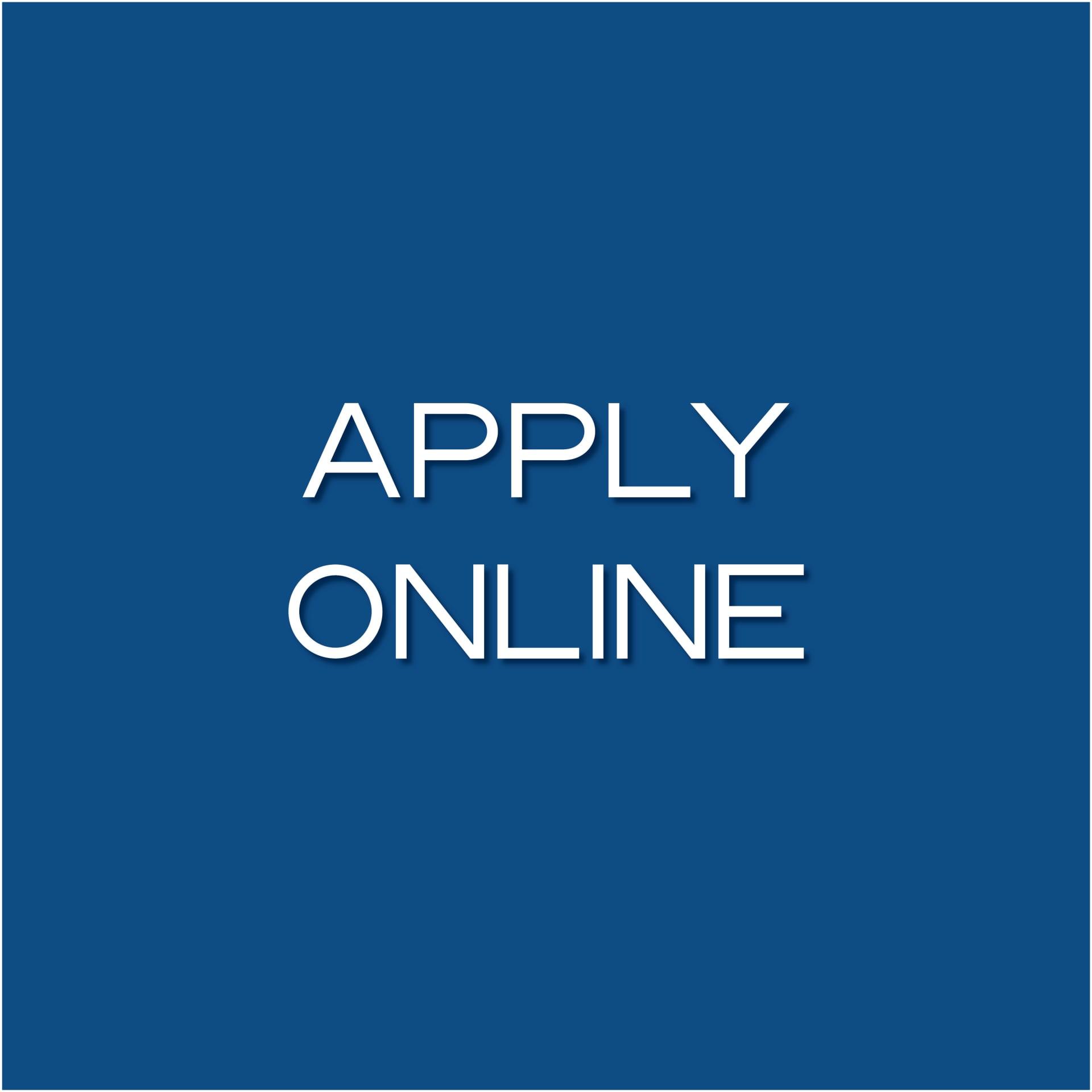 Apply Online Button