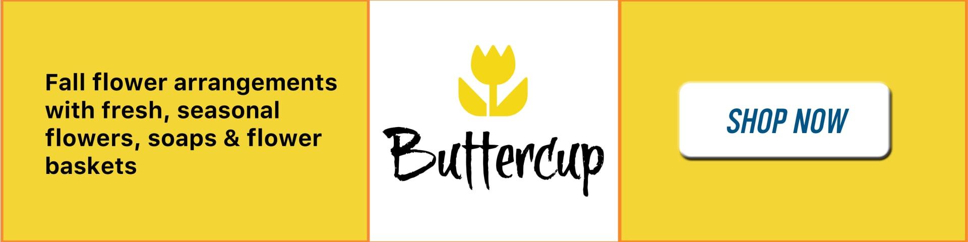 ButtercupBanner-w1920.jpg