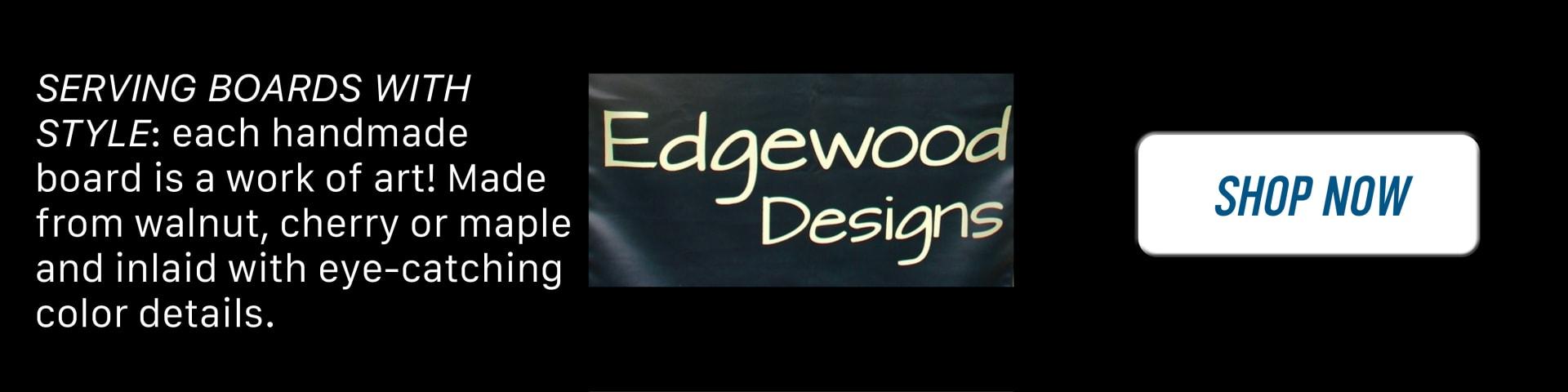 EdgewoodBanner-w1920.jpg