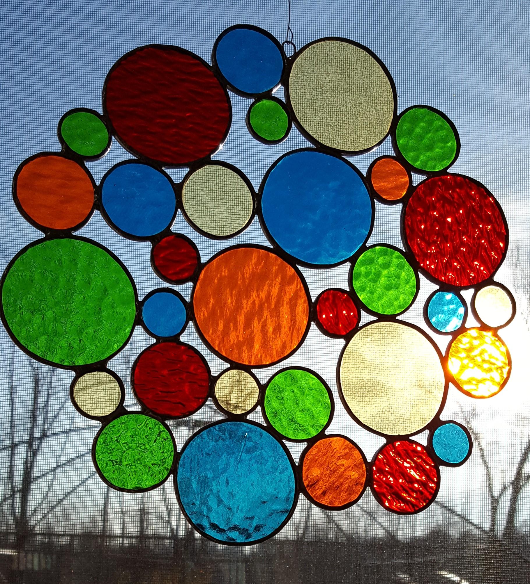 GGX1-Fair-circles-of-color.jpg