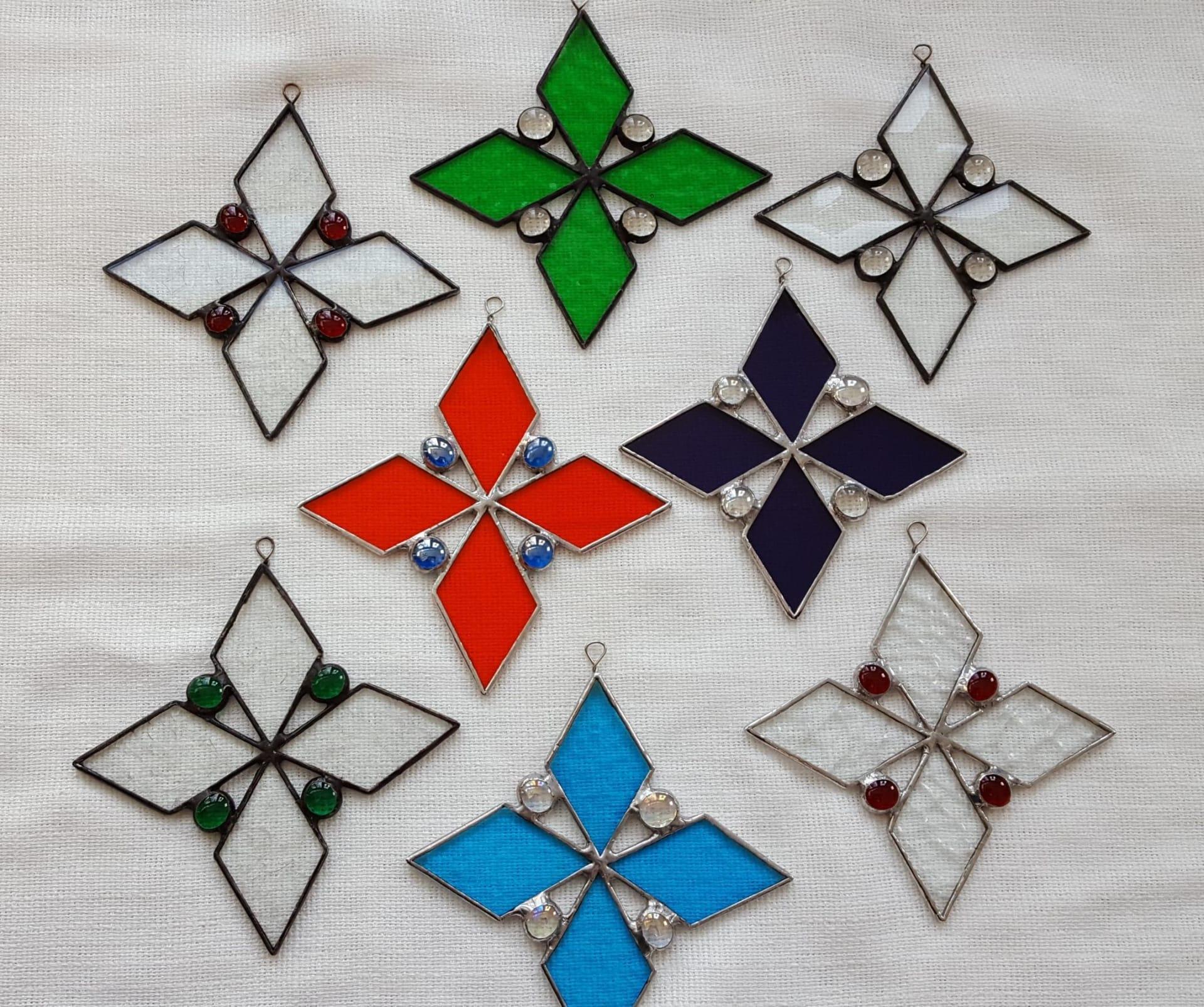 GGX6-Fair-ornaments-w1920.jpg