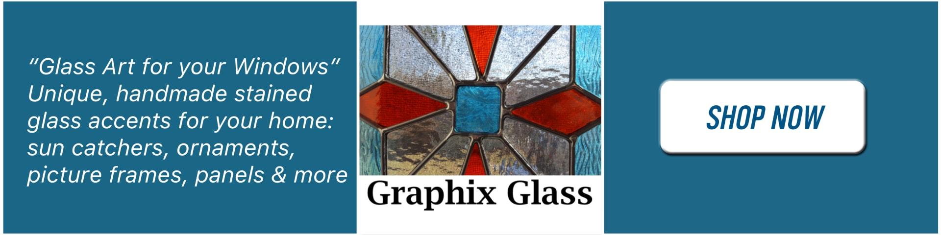 Graphix-Glass-Banner-w1920.jpg