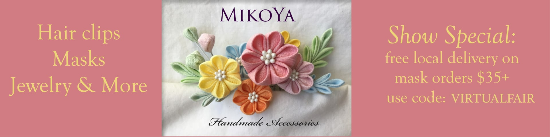 MikoYaBanner-w1920.jpg