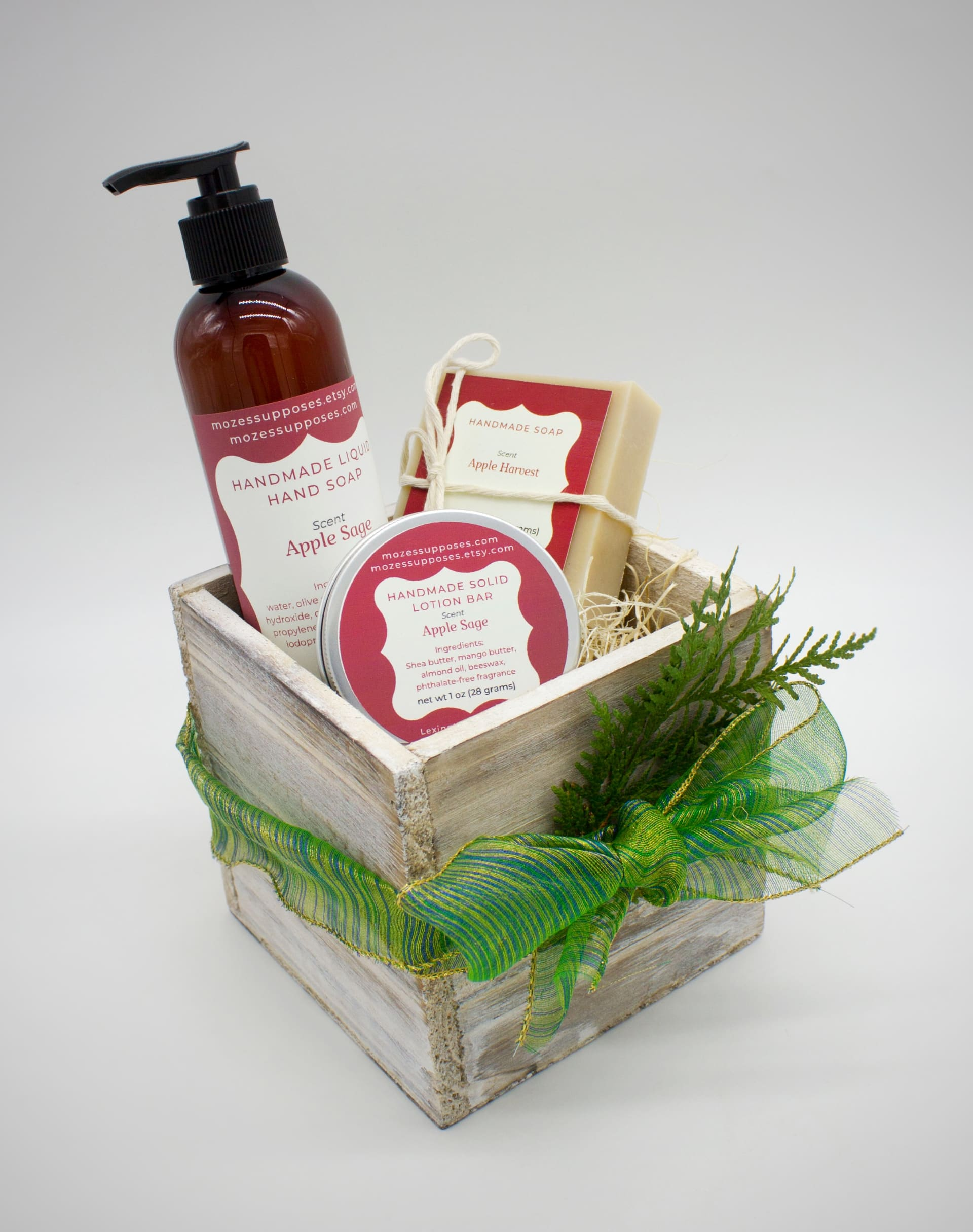 Mozes-Supposes-Soap-and-Skincare-Gift-Set_Image-7-w1920.jpg
