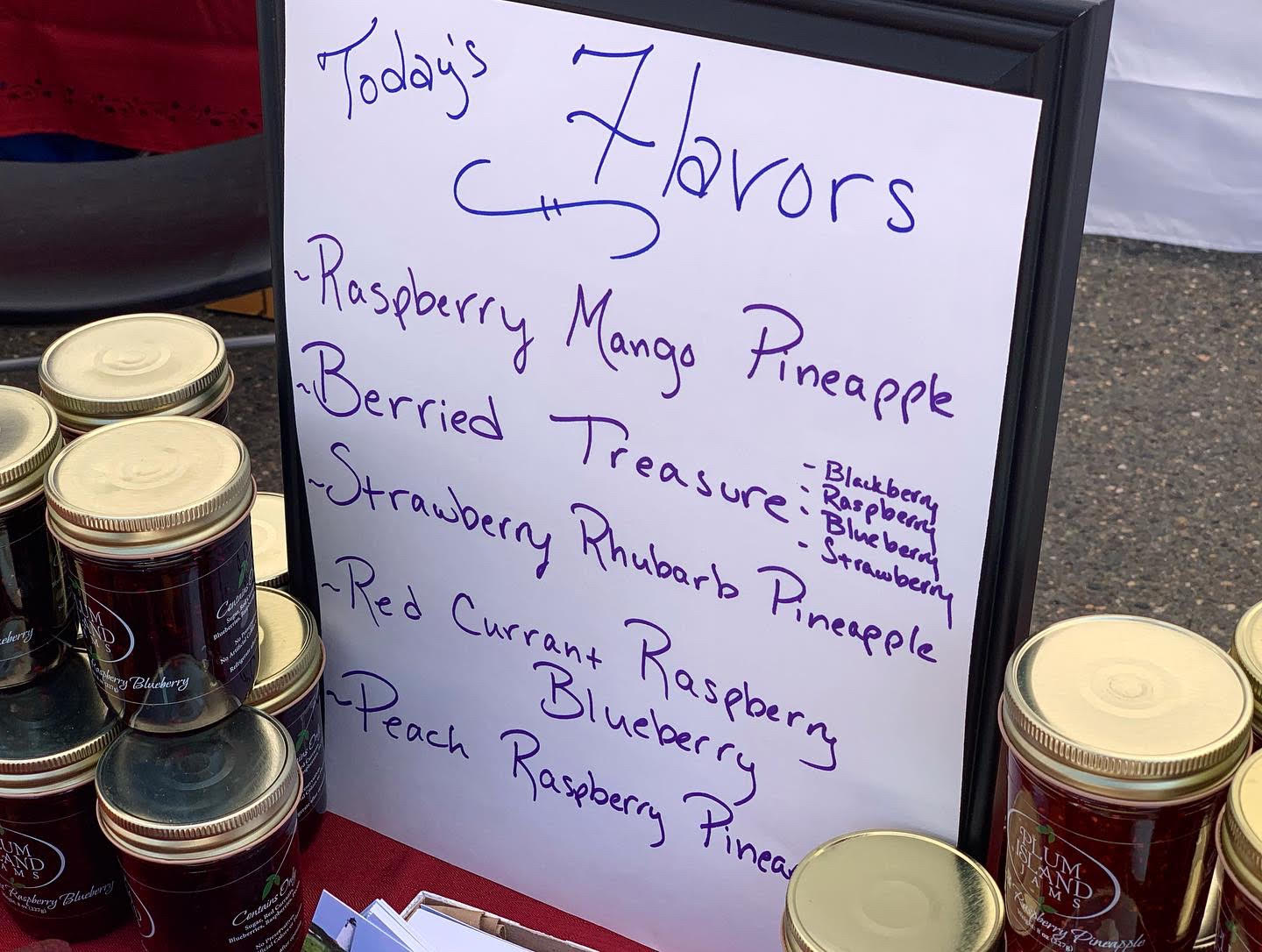PIFlavors-Sign-with-Jars-pic.jpg