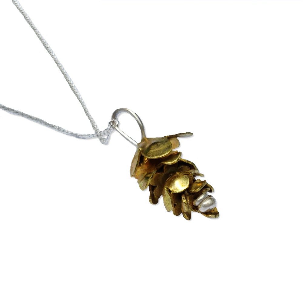 SGD-bipin-brass-necklace-pinecone-lo-res.jpg