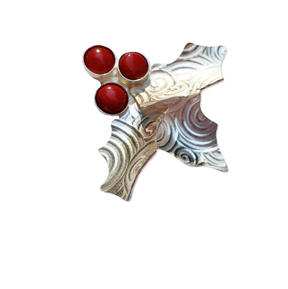 SGD-bipin-holly-pin-red-bamboo-coral-lo-res.jpg