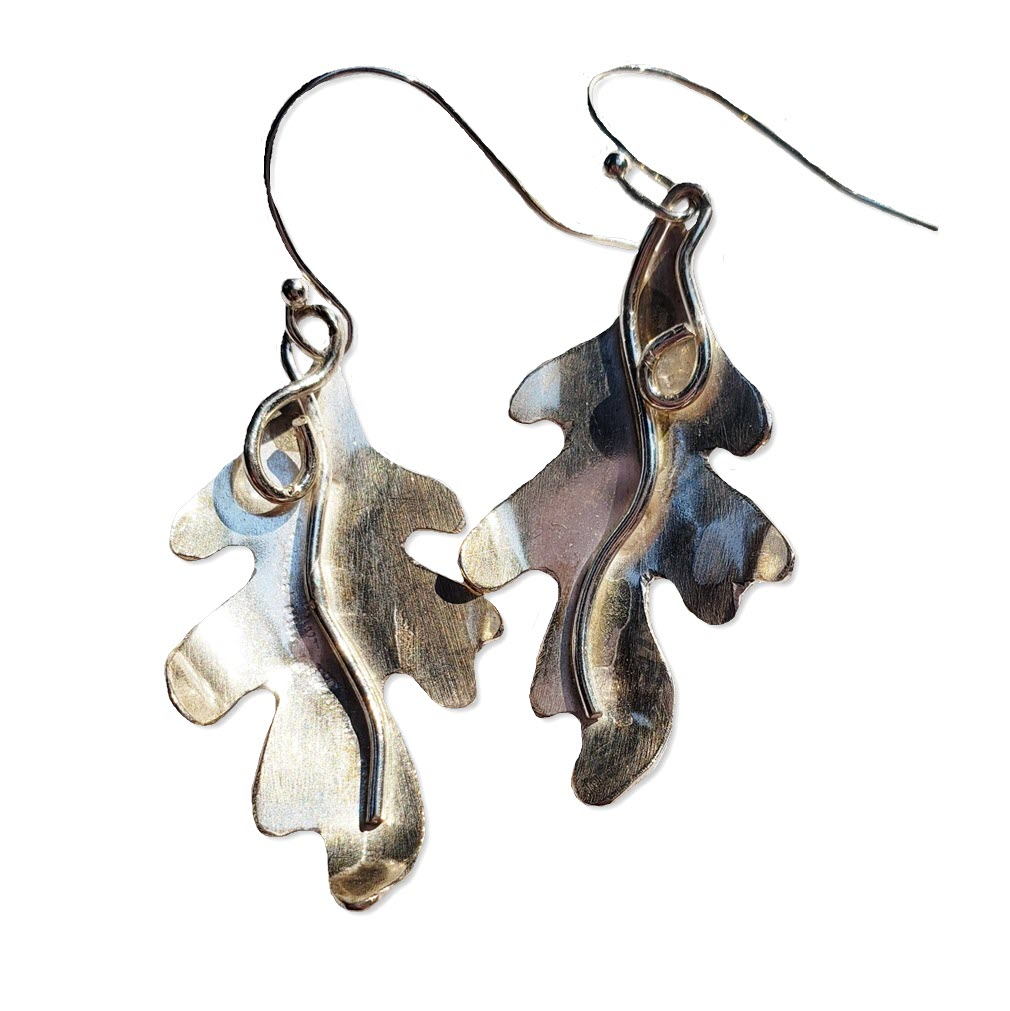 SGD-bipin-sterling-oak-earrings-lo-res.jpg