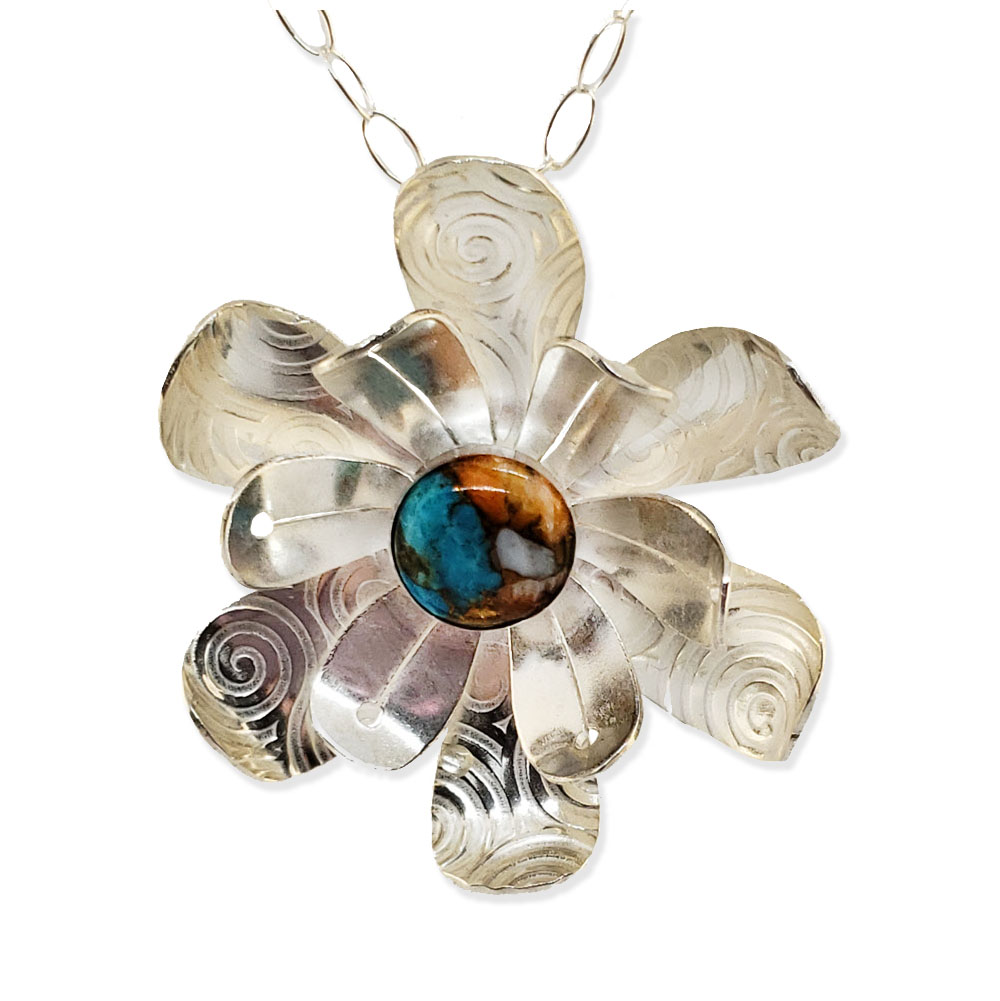 SGD-leotie-sterling-flower-pendant-necklace-turquoise-lo-res.jpg