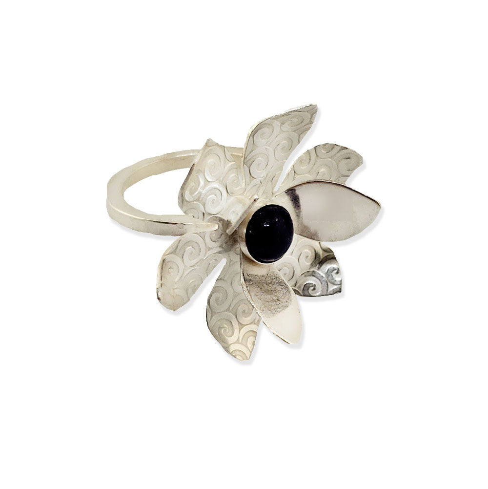 SGD-namid-flower-sterling-ring-lapis-lo-res---Copy---Copy---Copy.jpg