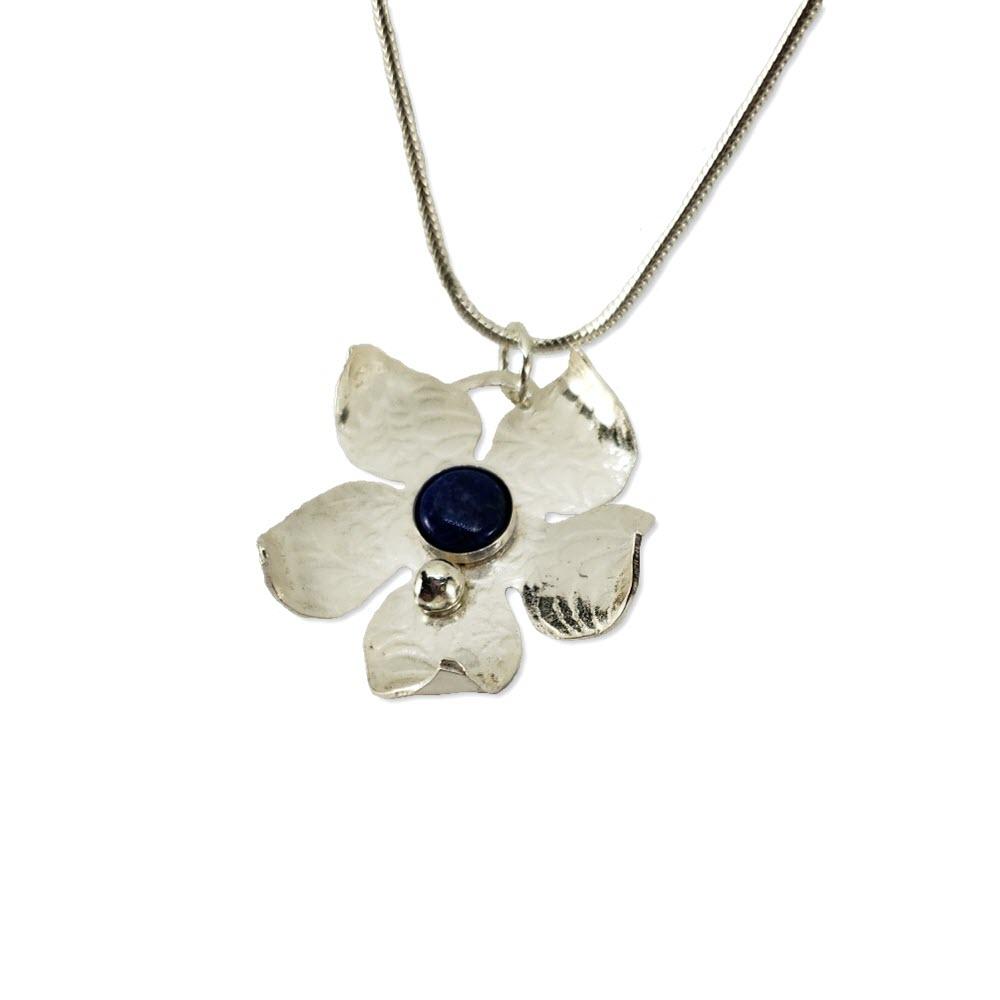 SGD-starburst-jasmine-lapis-peridot-larimiar-citrine-amethyst-necklace-lo-res.jpg