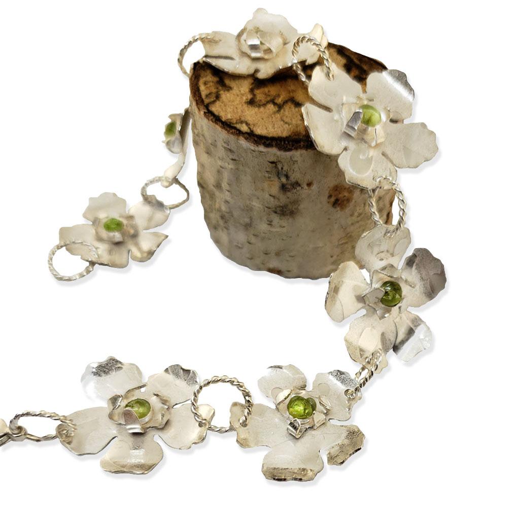 SGD-yamka-7-flower-sterling-bracelet-peridot-amethyst-fire-opal-lo-res.jpg