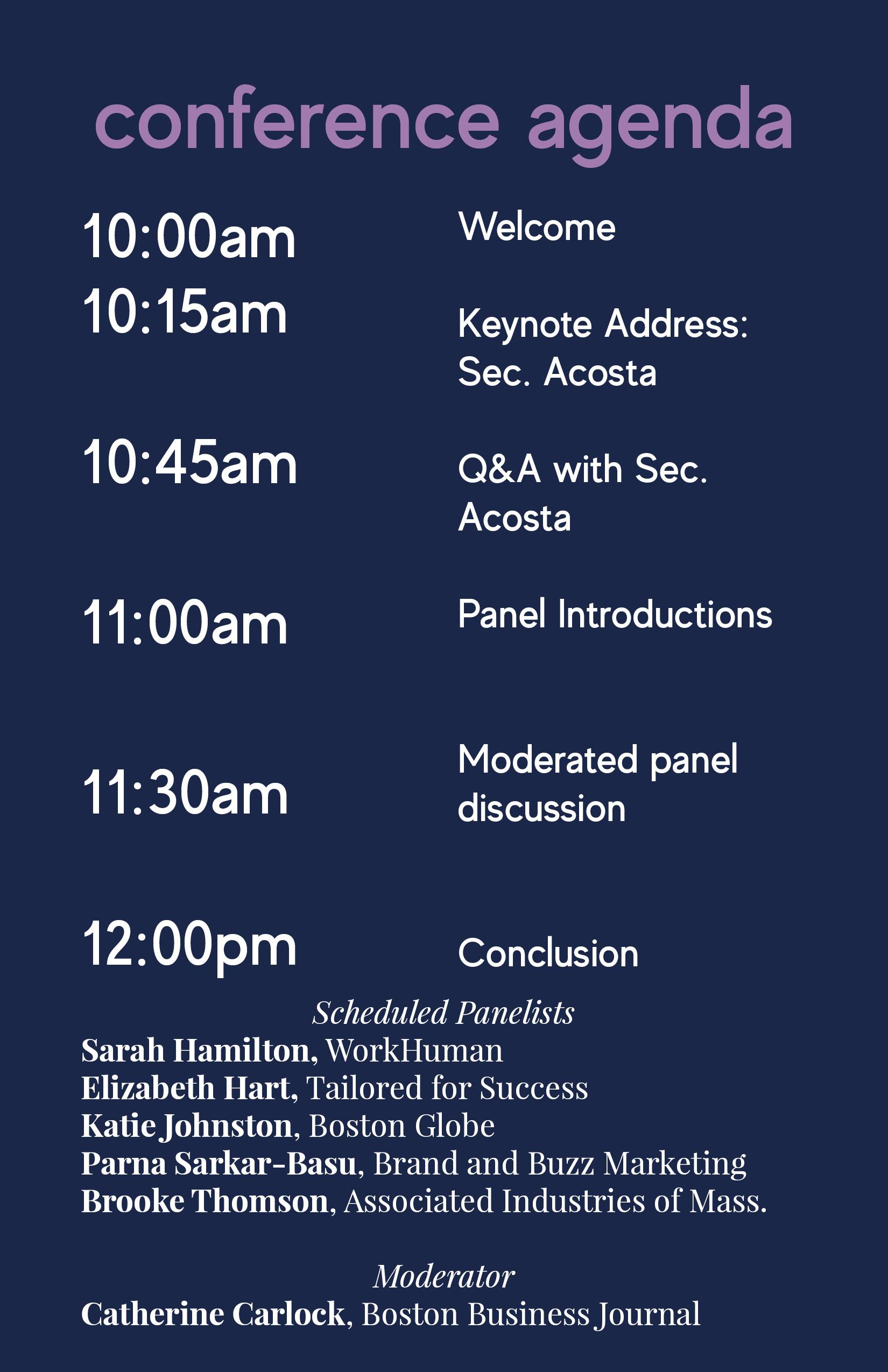 Agenda-Side-Panel.jpg