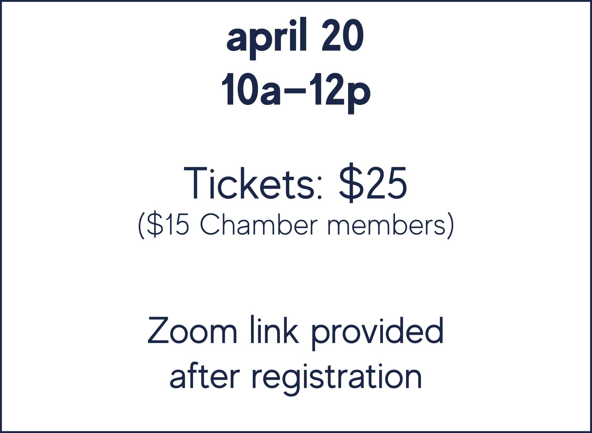 Registration-Info-w1920.jpg