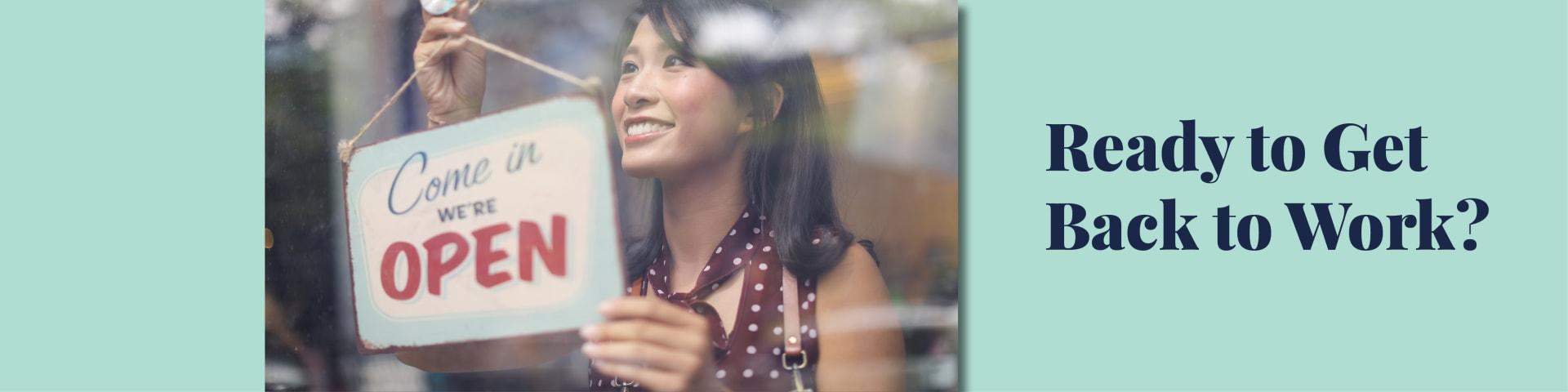 WiW-Banner-Asian-Woman-Flipping-Sign-w1920.jpg