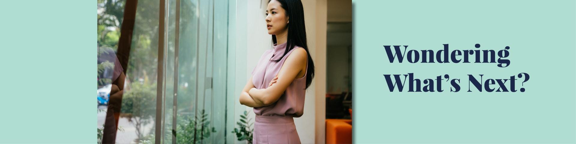 WiW-Banner-Asian-Woman-Window-w1920.jpg