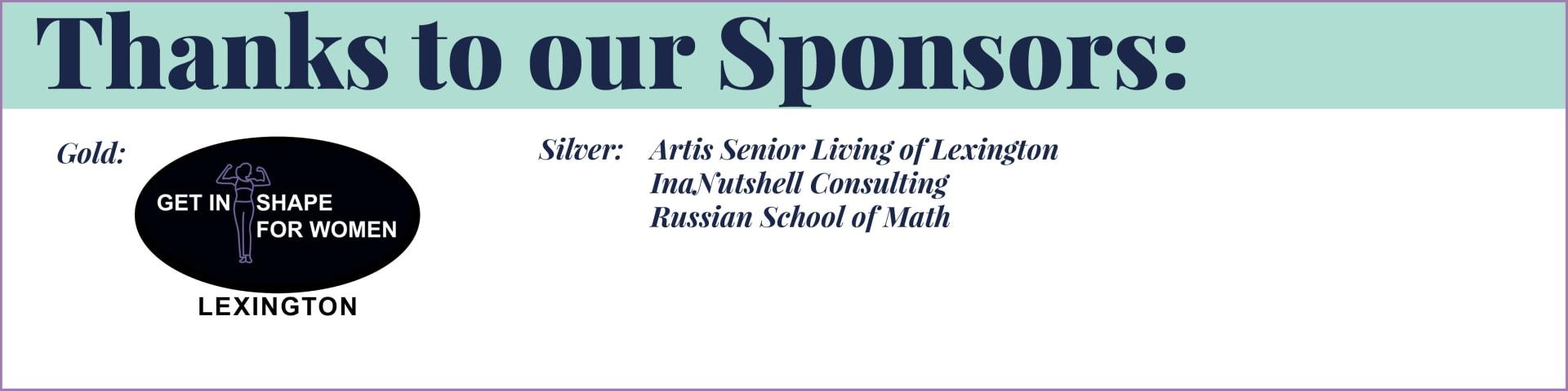 WiW-Banner-Sponsors-4.5.21-w1920.jpg