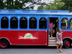 Liberty_Ride_Tourism_Trolley.jpg