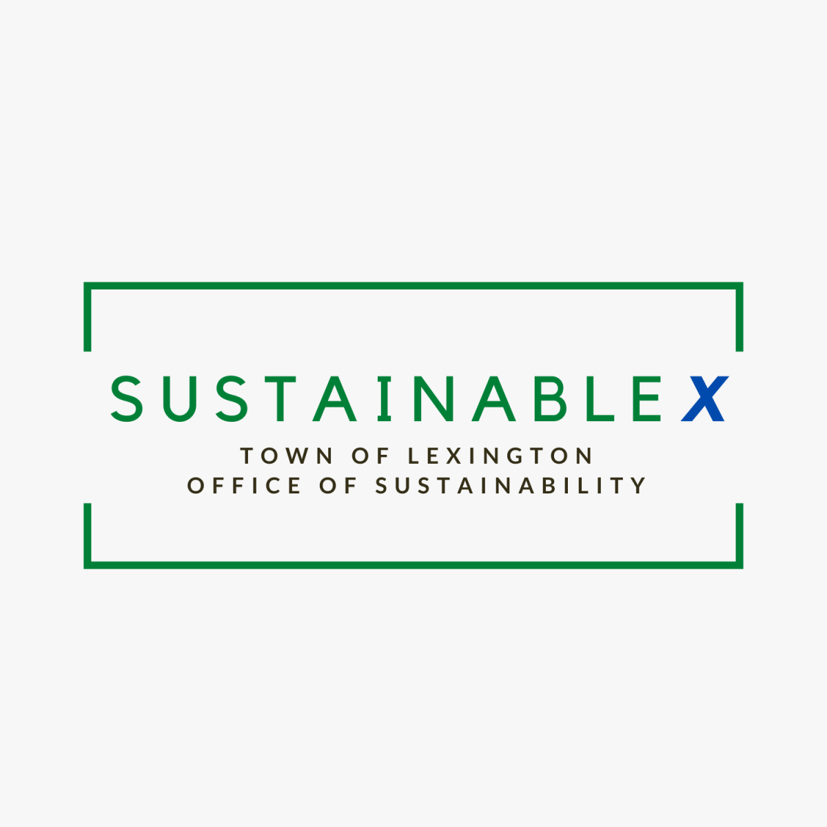 sustainable_lex_logo.png