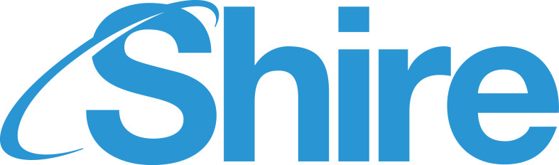 Shire_20Logo_Blue-w787(1).jpg