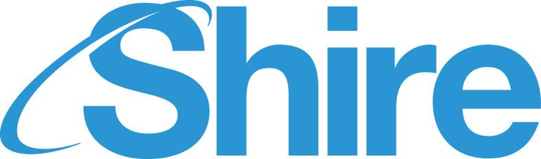 Shire_20Logo_Blue-w787(1).jpg