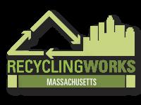 RecyclingWorks-Massachusetts-logo-200x150.png
