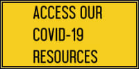 COVID-Resources-Badge-w200.jpg