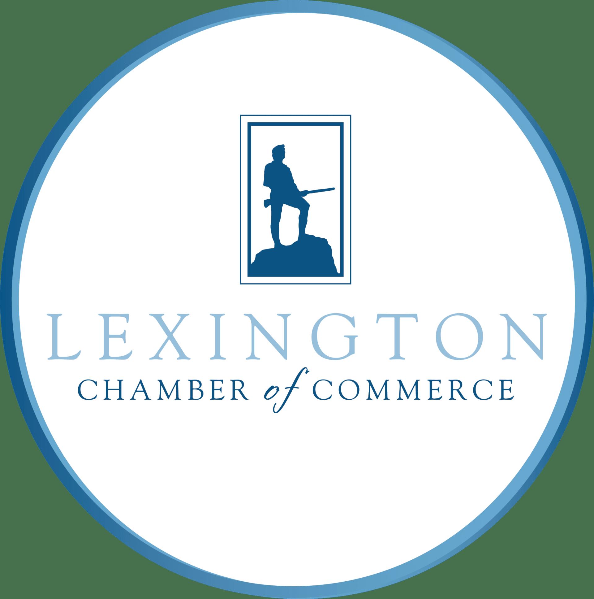 LCC Circle Logo.png
