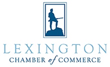Lexington-MA-Chamber-logo.png