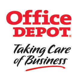 office-depot-logo.jpg