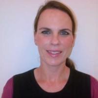 Amanda Noud, Agilec