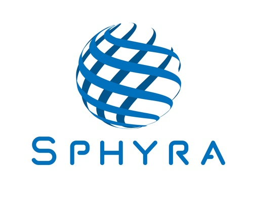 Sphyra