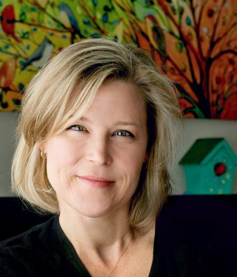 Heather Beairsto, CEO & Principal Consultant-Coach, workfactors