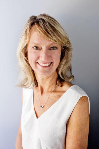 Heather Mason, Mason Miller Accounting & Taxation Inc.