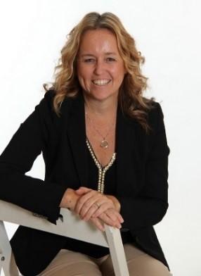 Janice Leroux