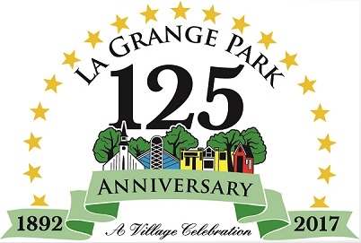 125-Anniversary(1).PNG