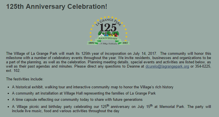 125th-bday(1).PNG