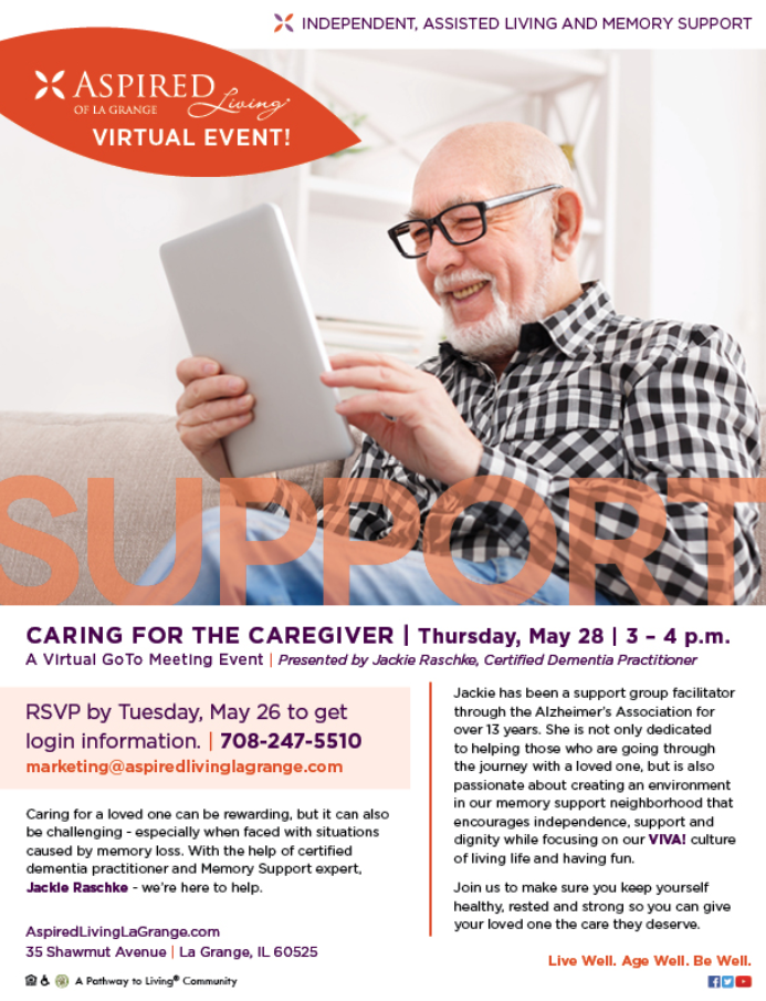 Aspired-Living-Virtual-Event-Poster.png