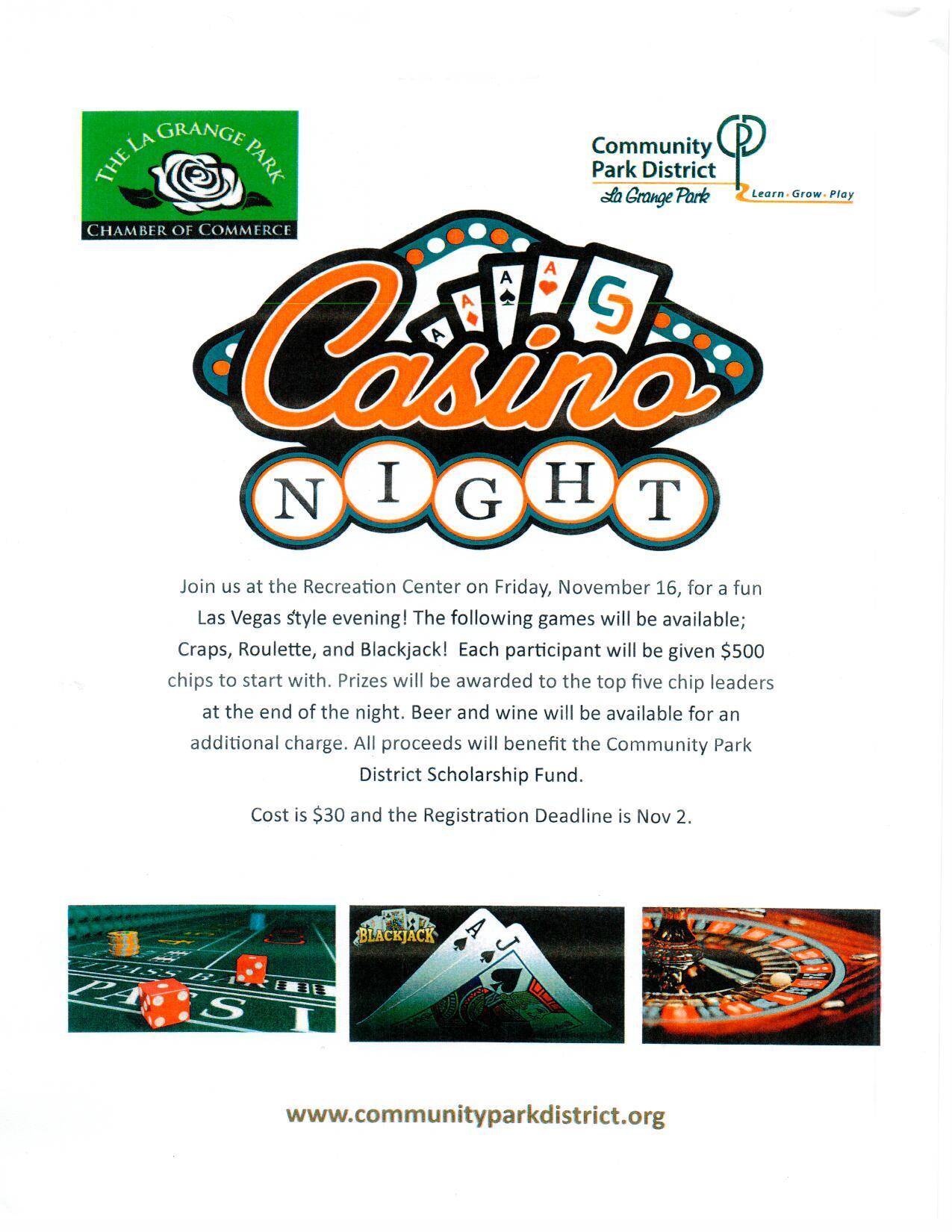 Casino-Night-Flyer-page-001.jpg
