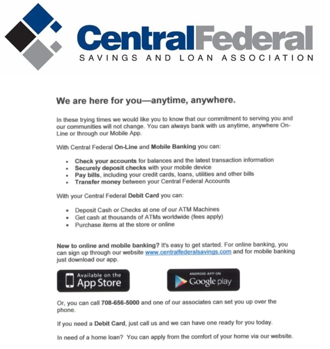 Central-Federal-Covid-Post.jpg