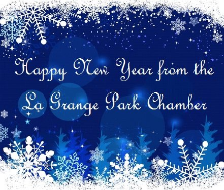 Happy-New-Year-From-the-LGP-Chamber.jpg