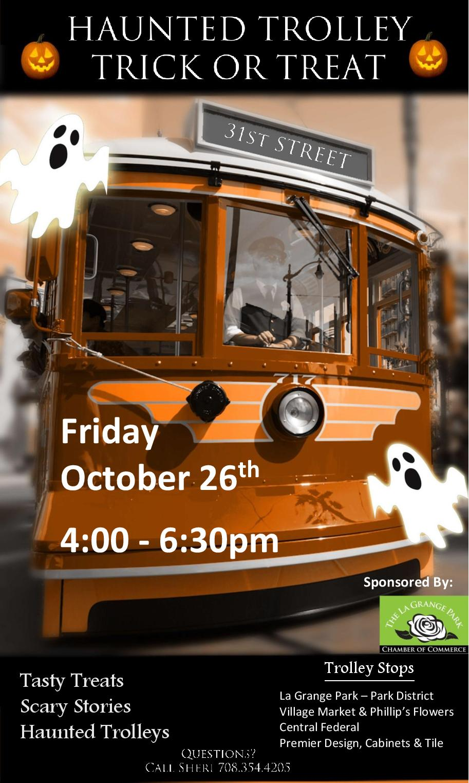 Haunted-Trolley-Poster-2018-page-001.jpg