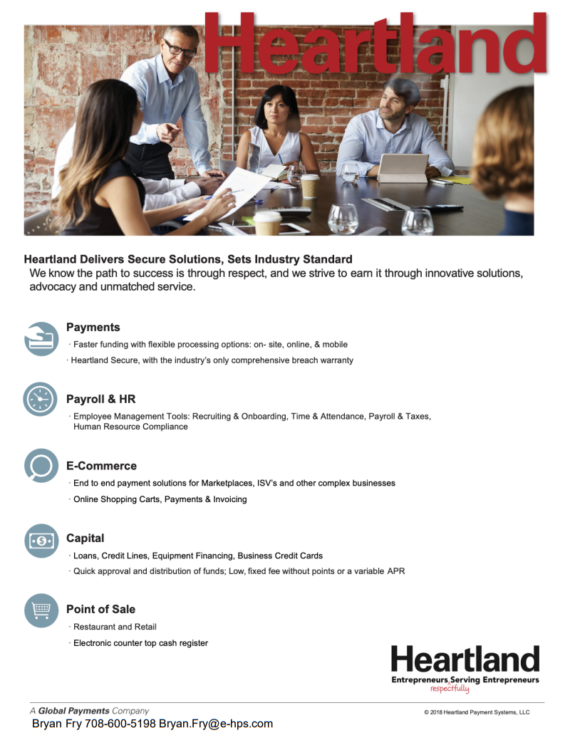 Heartland-Payment-Systems-Ad.png