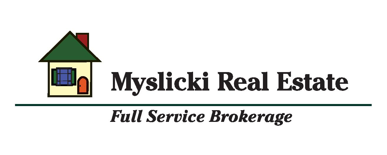 Myslicki Real Estate