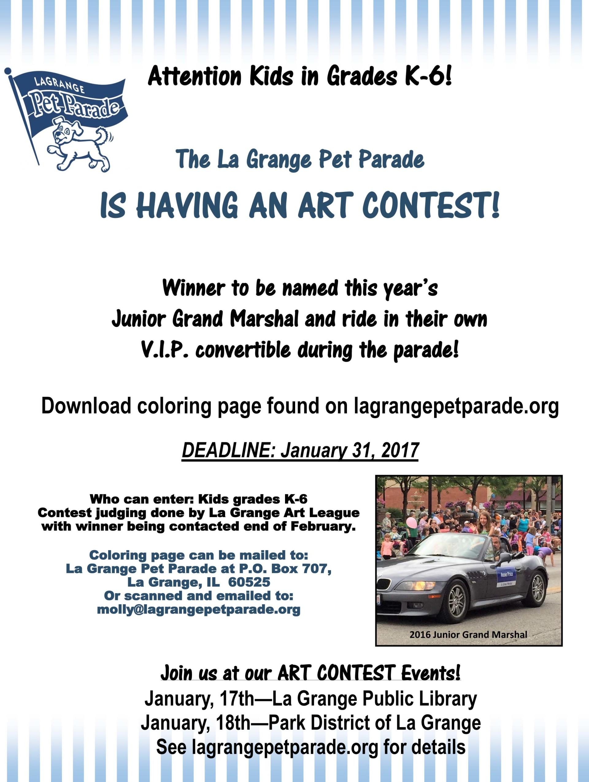 Pet-Parade-Art-Contest-Flyer-w1920.jpg